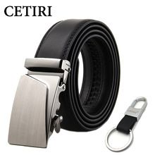 Mens Designer Belts 2018 Real Genuine Leather Automatic Buckle Male Waistbands Belts Luxury Ceinture Homme Luxe Marque Promotion //Price: $US $13.53 & FREE Shipping //   #accessories #glasses #hats #clothes #jewerly #home