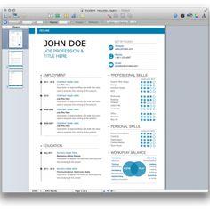 resume templates for mac httpwwwjobresumewebsiteresume