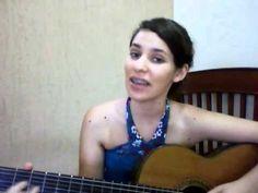 by Ariane Lindemute | ♫ Gatinha Manhosa - ?
