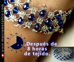 https://www.facebook.com/inventosperu WhatsApp: +51 940761490 Lima - Perú