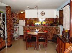 Dames Hotel Deals International - Zoe y Víctor - Ave. 20 de mayo No. 426 E, Amenidad y Pedroso, Cerro, Havana, Cuba