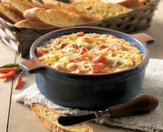 Jalapeno Crab Dip is a perfect holiday dip recipe. I love to make it with thick and creamy Daisy Brand Sour Cream. Sponsored by Daisy Sour Cream Crab Dip Recipes, Appetizer Recipes, Appetizers, Easy Recipes, Daisy Sour Cream, Cheese Bites, Daisy Brand, The Best, Dips