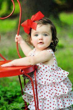 Cute ♥