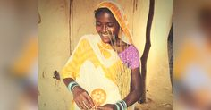 स्वयं सहायता समूह से जुडी परहिया जनजाती की महिलाओं का जीवन बना खुशहाल !