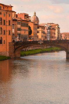Florence, Italy Click :Alexandra Koukouraki Follow me on instagram @alexandradts, #alexandradts#