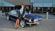 Search Results for 'Rally Blue ' | Joel Strickland Ford Mustang Fastback, Rally, Victoria, Base, Search, Model, Searching, Scale Model