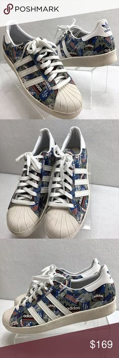 adidas Campus 80s Nigo M19208 Sneakersnstuff | sneakers