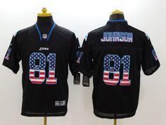Cheap 40 Best NFL Detroit Lions Jerseys images | Nfl detroit lions, Nike  hot sale