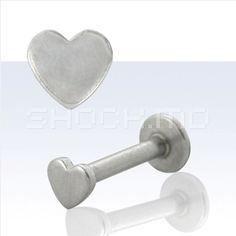 Site- ul de dating pentru piercing)