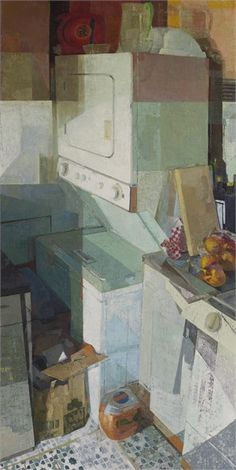 Still Life/Spaces — Zoey Frank Art And Illustration, Painting Inspiration, Art Inspo, Still Life Artists, A Level Art, Painting & Drawing, Photo Art, Cool Art, Contemporary Art