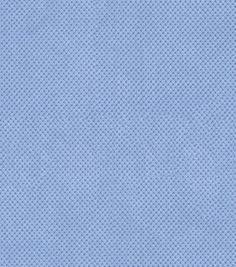 Home Decor Solid Fabric-Richloom Signature Series Bradford Horizon