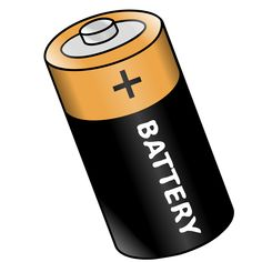 Battery 20clipart | Clipart Panda - Free Clipart Images