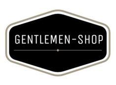 gentlemen-shop Gentleman Shop, Shopping