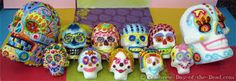 Google Image Result for http://www.celebrate-day-of-the-dead.com/image-files/day-of-the-dead-sugar-skulls-2.jpg