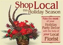 Whenever you choose local Flower Delivery Singapore from a local Florist Singapore, you are already promoting local flowers and local florists. This is very important and beneficial to the market not only because of the minimal costs in purchasing flowers from them, but also because you are helping local florists help the local farmers to