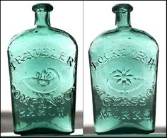 Glass Works Auctions - Catalog Lot 150 - Glass Works Auctions
