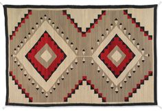 great rug for main room. 10x14. $$$