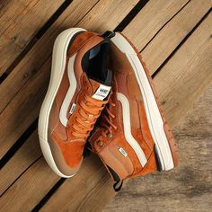 Vans Vans Slip On, Rubber Shoes, Bmx, New Balance, Skateboard, Sneakers, Fashion, Skateboarding, Tennis