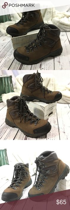 4afe13be114 13 Best Vasque Boots images in 2014 | Vasque boots, Hiking boots ...