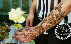 Empgasing on ROSE Tattoos, Rose, Tatuajes, Pink, Tattoo, Roses, Tattos, Tattoo Designs