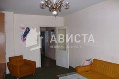 Продажба Тристаен апартамент София Люлин 3 84кв.м