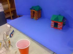 stopmotion   How to Create a Claymation or Stop motion Video