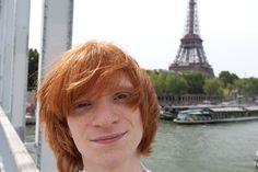 Alle Größen | Me in France | Flickr - Fotosharing!