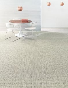 artisan loom | 5A208 | Shaw Contract Commercial Carpet and Flooring