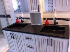 Mobilier, conception meubles sur-mesure - Sherbrooke | ATELIER ALLARD INC