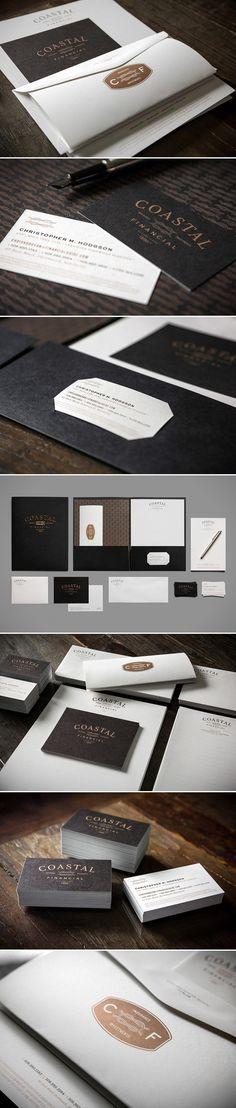 By Bluerock Design
