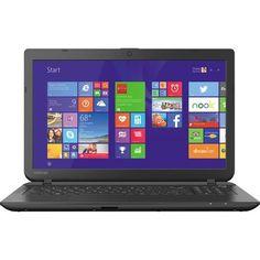 """15.6"""" i5 4210U 6GB 750GB Win8. - https://electronikz.com/15-6-i5-4210u-6gb-750gb-win8/ - #Tablets, #Windows"""