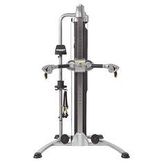 HOIST Fitness   Strength equipment