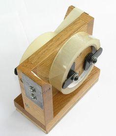 snail sellotape dispenser - Google Search