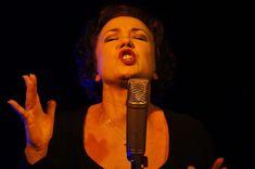 #emotions #microphone #musician #performance #performer #sing #singer #singing #woman