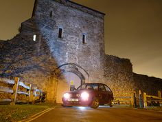 Best Car for the Mongol Rally - The adventourists The adventourists