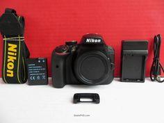 https://dealspvd.com/deals-products/nikon-d3400-digital-slr-camera-24-2mp-w-only-25-shutter-clicks-lk.htm
