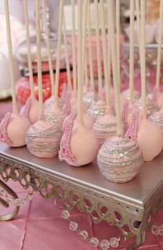 Glittery cake pops at a Parisian birthday party! See more party ideas at CatchM… – Birthday 2020 Paris Themed Birthday Party, 13th Birthday Parties, 19th Birthday, Sweet 16 Birthday, Birthday Party Themes, Girls 13th Birthday Ideas, Paris Birthday Cakes, Spa Birthday, Cake Birthday