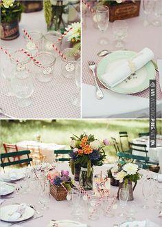 french country wedding ideas photographer | VIA #WEDDINGPINS.NET