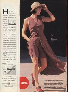 Neue Mode 1993
