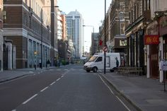In 1990 aged only 17 I moved from the rural idyll of Inverugie to this! Praed Street Paddington to undertake my Nurse Training at St Mary's Hospital Travel Uk, My Past, London Street, Google Images, Street View, Training, Earth, Places, Work Outs