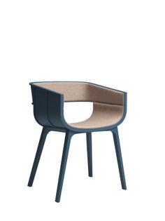 Maritime S Oturma Mobilyası // Sandalye
