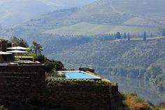 romaneira-hotel-portugal via @Trendland