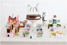 http://kitouchy.blogspot.fr/search/label/Sweet Table (Anniversaire)?updated-max=2013-08-29T21:49:00+02:00