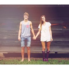 Duck Dynasty' Star Sadie Robertson Celebrates First Anniversary of a 'Godly Relationship' With Boyfriend