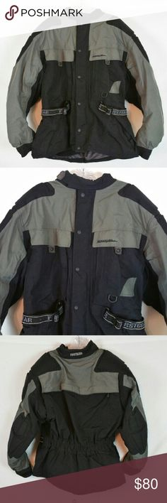 """Men's FIRSTGEAR Jacket Coat Size 2X In great condition. Waterproof & breathable. Armpit to armpit: 30"""", length 30"""". BIN P FIRSTGEAR Jackets & Coats"""