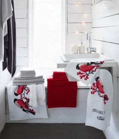 Fashion and quality clothing at the best price H&m Online, Scandinavian Design, Bathroom Accessories, Your Space, Fashion Online, Make It Yourself, Inspiration, Home Decor, Birds