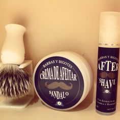 Nuestros productos para el afeitado para hombres exigentes. #v7shave Cosmetics, Instagram Posts, Men, Moustaches, Beards, Shaving, Products, Guys, Makeup Geek