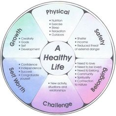 Understanding your health & wellbeing needs. Your life wheel should always be in balance i. every element in the wheel should be addressed. Great for goal setting & understanding areas to be addressed. Coping Skills, Life Skills, Developement Personnel, Wellness Wheel, Wheel Of Life, Life Balance Wheel, Emotional Intelligence, Self Development, Personal Development