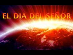 El inminente día del Señor El Mundo de Mañana