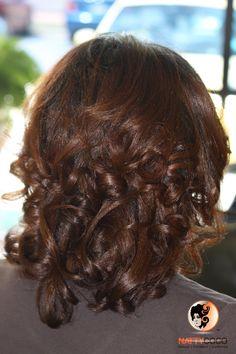 Natural Hair Salons In Milledgeville Ga